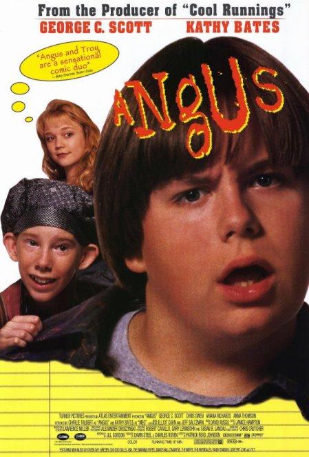 1995-angus-poster1