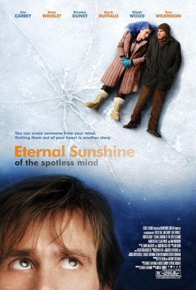 eternal sunshineof the spotless mind2