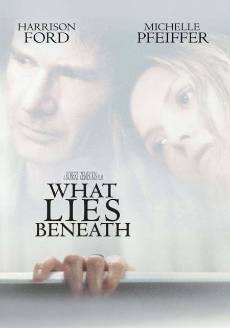 2000_What Lies Beneath_02