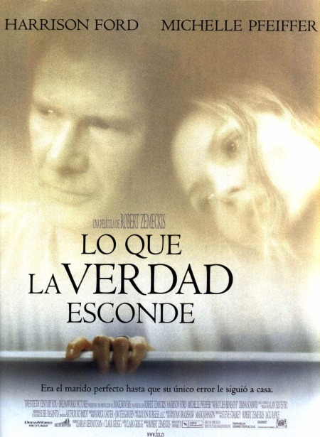 Lo_que_la_verdad_esconde_-_What_lies_beneath_-_tt0161081_es_-_2000