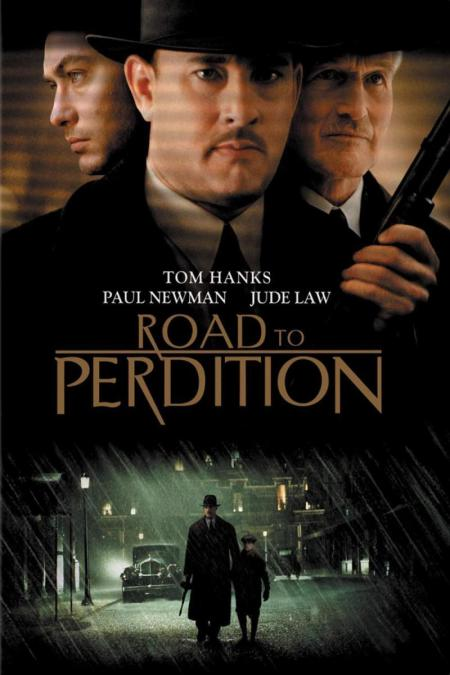 Road_to_Perdition-942356848-large