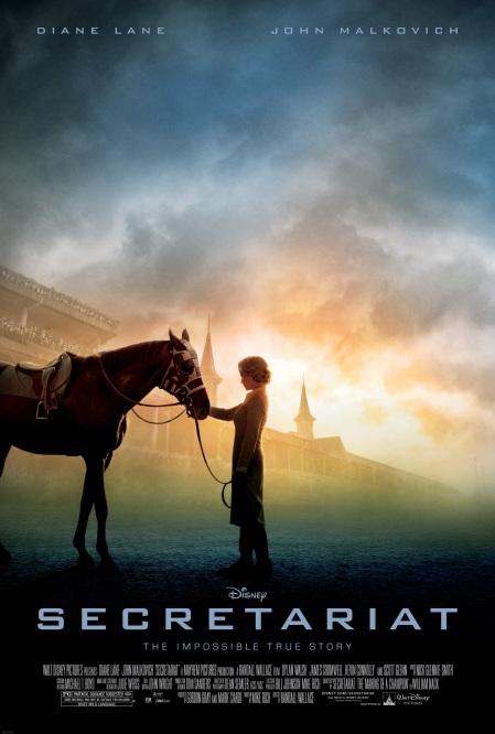 Secretariat_poster