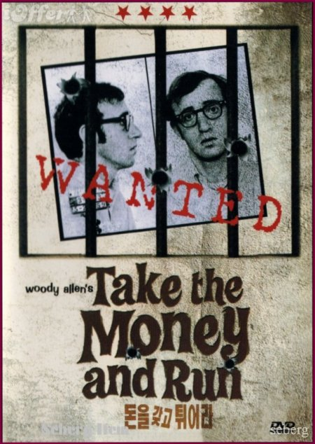 take-the-money-and-run-1969-woody-allen-dvd-new-76d0