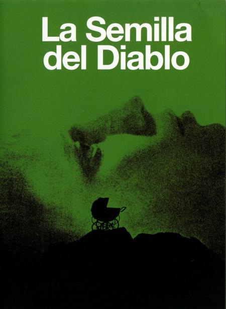 tumbaabierta_La_Semilla_Del_Diablo