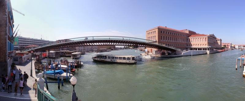 Ponte_della_Costituzione_Panoramafoto