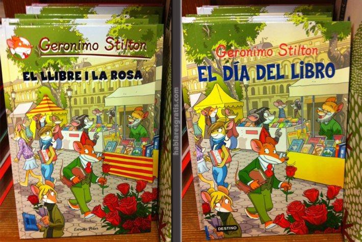 version catalana y española