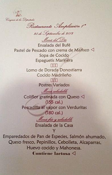 Carta-menu-restaurante-Congreso-Diputados_EDIIMA20121002_0359_13